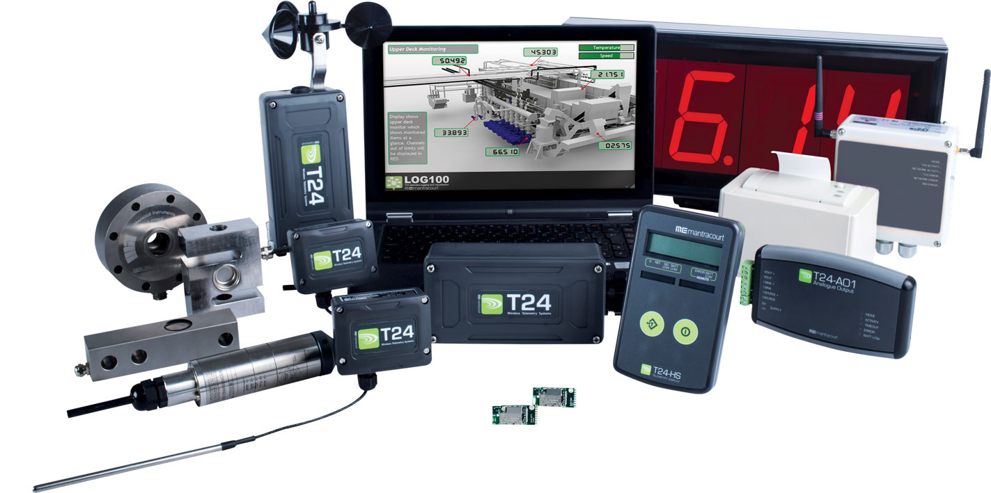 The-T24-Wireless-Telemetry-Sensor-System-is-a-Modular-Wireless-Solution-for-Industrial-Sensor-Applications-Mantracourt DuSense LLC