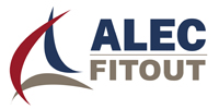 ALEC-FIT-OUT-logo-DuSense LLC