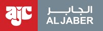 al-jaber-group-DuSense LLC-client