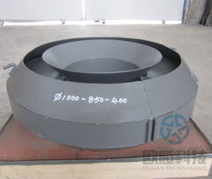 Ring type Super-Cell - DuSense LLC
