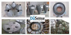 DuSense provide Bi-Directional Static Load Testing Services and Products, Ring-Cell®is a patented Super-cell method.