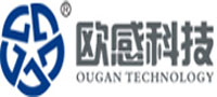 DuSense are the Sole Middle East agents for the Ougan Super-Cell Bi-Directional Static Load Testing products and services