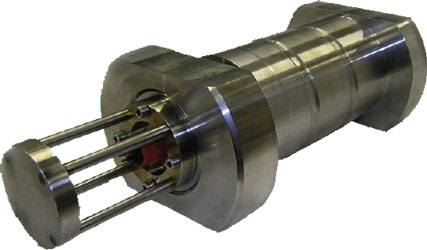 Marine-Load-Pin2- Load Cells DuSense LLC