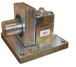 Stub-Load-Cell- Load Cells DuSense LLC