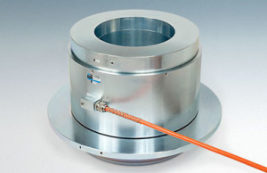 Vibrating Wire Load Cell - DuSense LLC