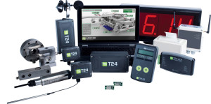 The-T24-Wireless-Telemetry-Sensor-System-is-a-Modular-Wireless-Solution-for-Industrial-Sensor-Applications-DuSense LLC