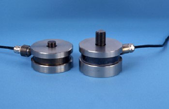 Compression-Load-Cell - Load Cells DuSense LLC