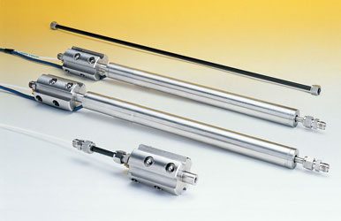 Multi-point-Retrievable-Extensometers-with-12.5mm-and-25mm-range - DuSense LLC